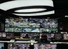 [영천]CCTV 통합관제센터, 각종 범죄 예방 기여